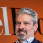 Sergio de María, nuevo director de Publicidad en elEconomista