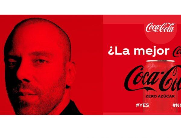 abreu, coca-cola, design, programapublicidad
