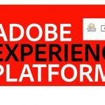 EPSILON de Publicis Groupe socio estratégico de Adobe