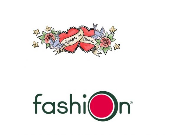 amor de madre, sandia, fashion, programapublicidad