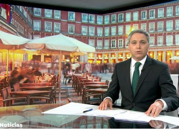 antena3 ,noticias2 , 15 abril, valles, 2021, programapublicidad