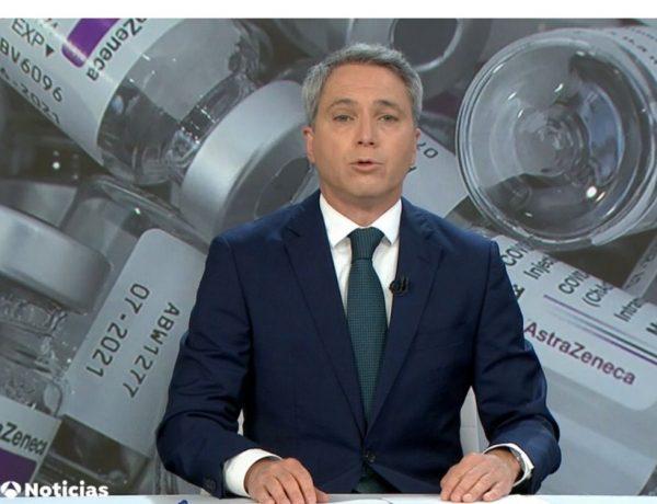 antena3 ,noticias2 , 22 abril, valles, 2021, programapublicidad