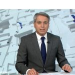 Antena 3 Noticias2 del viernes lideró el fin de semana con más de 3 millones de espectadores y 21,8%.