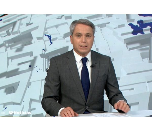 antena3 ,noticias2 , 23 abril, valles, 2021, programapublicidad