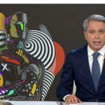 Antena3 Noticias2 lideró el lunes con más de 3,5 millones de espectadores de media y 22,7% .