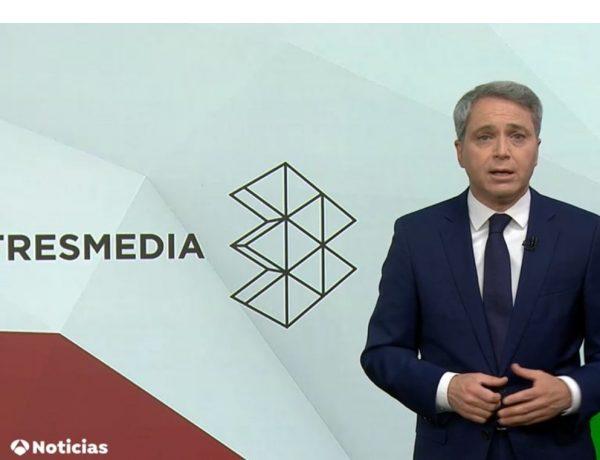 antena3 ,noticias2 , 28 abril, valles, 2021, programapublicidad