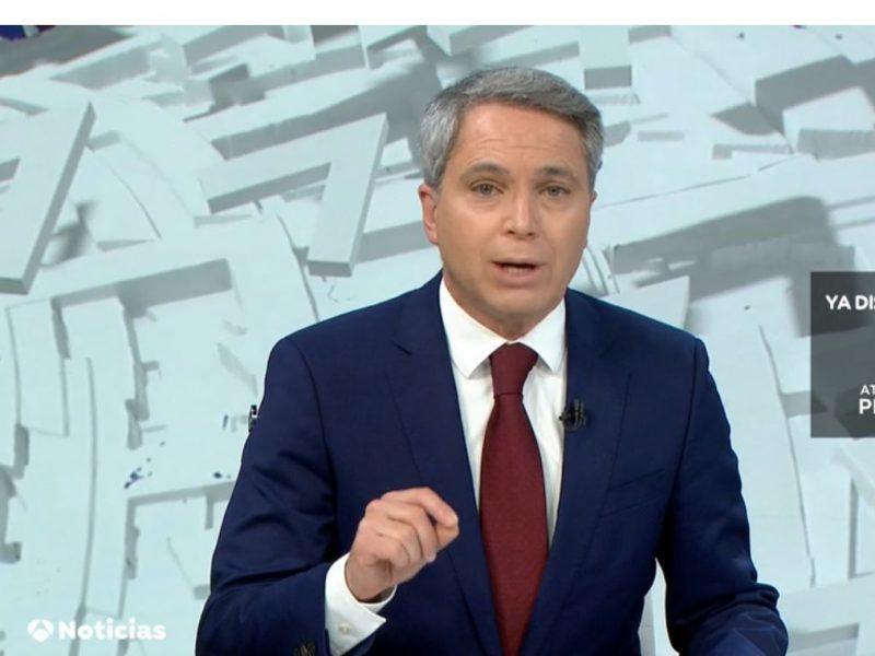 antena3 ,noticias2 , 29 abril, valles, 2021, programapublicidad