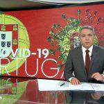 Antena3 Noticias2 lideró el lunes con más de 3,1 millones de espectadores y 20,6%