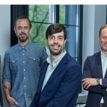 IPG Mediabrands integra a Neolabels como Mediabrands Content Studio con Hugo Albornoz como CEO