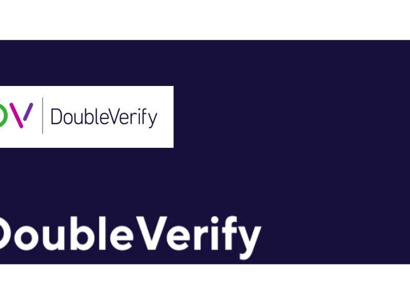 double verify, programapublicidad