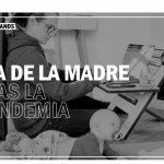 IPG Mediabrands: El 63 % españoles hará un regalo más especial a las madres