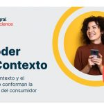 80% de consumidores españoles prefieren marcas con anuncios contextualmente relevantes.