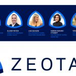 Zeotap logra en 2020 un crecimiento de ingresos del 126%