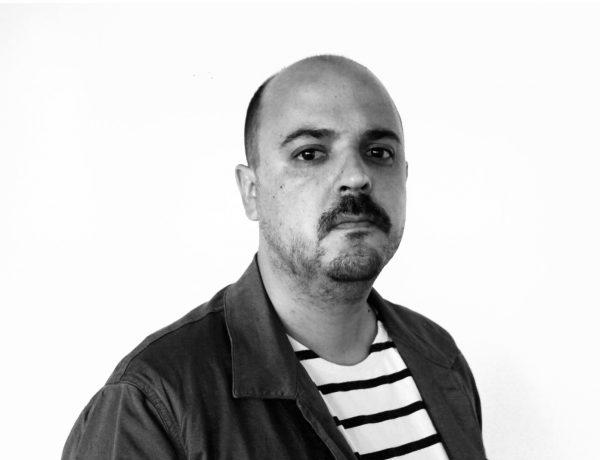 Alejandro Peré ,PS21 , director creativo, programapublicidad