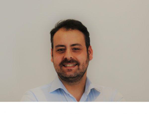 BORJA GIL ARTAJO , INCORPORA , PR MANAGER DE OPPO ESPAÑA ,programapublicidad