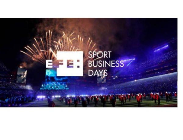 Best Option Media , La Agencia EFE, unen , organizar , EFE SPORT, BUSINESS DAYS, programapublicidad