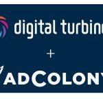 Digital Turbine anuncia la adquisición de AdColony