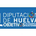 Proximia Havas S.L. gana campaña de Diputación Provincial de Huelva