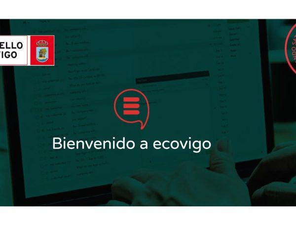 ECOVIGO, PUBLICIDAD, concello vigo, ayuntamiento, programapublicidad