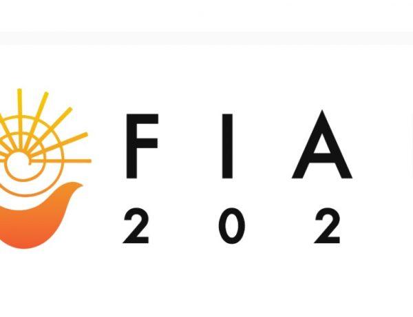 FIAP 2021. Simon Bross Presidente ,Jurado de Produccion, 2021, programapublicidad
