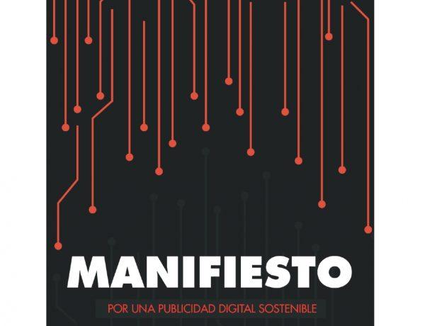 IAB, Manifiesto , Publicidad Digital Sostenible, programapublicidad