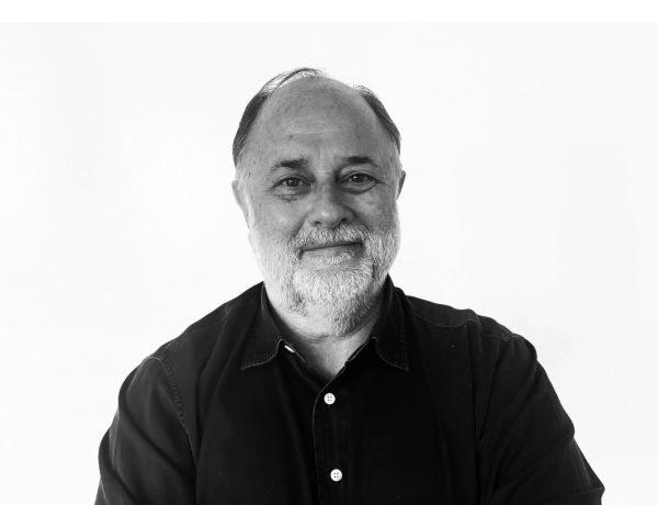 Jesús Martínez Soria ,PS21 , director ,servicios al cliente, programapublicidad