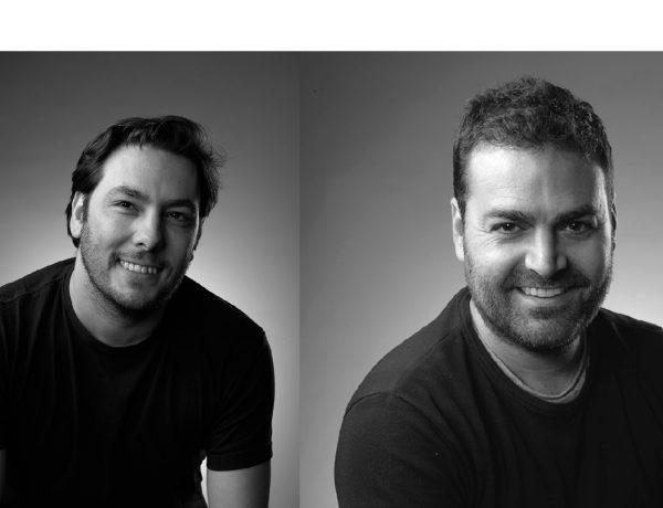 Juan Pedro Moreno , Javier Senovilla, ogilvy, programapublicidad