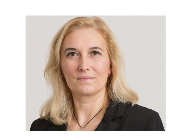 Juana Pulido, Socia , Estudio de Comunicación ,programapublicidad