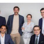 LLYC compra APACHE para ampliar sus servicios de Deep Digital Business
