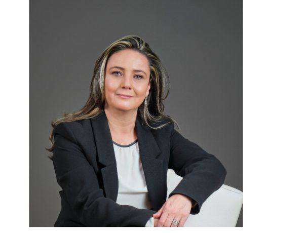 LLYC ,nombra ,Directora General ,Colombia, Marcela Arango, programapublicidad