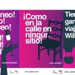 """La FEDE_Aepe lanza campaña para relanzar el medio exterior con Grow """"Somos de exterior"""""""