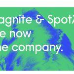 Magnite cierra adquisición de SpotX