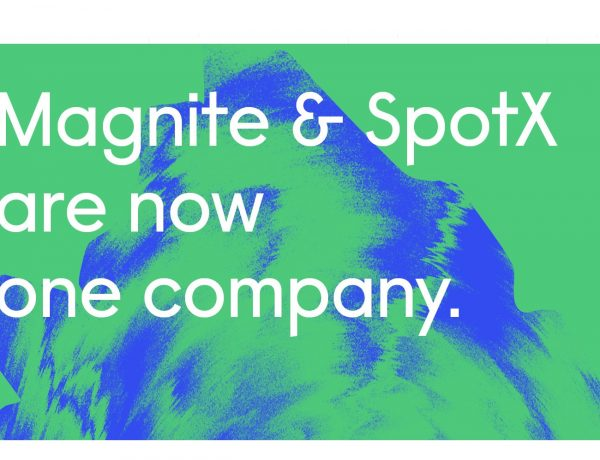 Magnite ,cierra ,adquisición , SpotX, programapublicidad