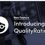 Outbrain presenta QualityRating en su algoritmo para mejorar la experiencia en su feed