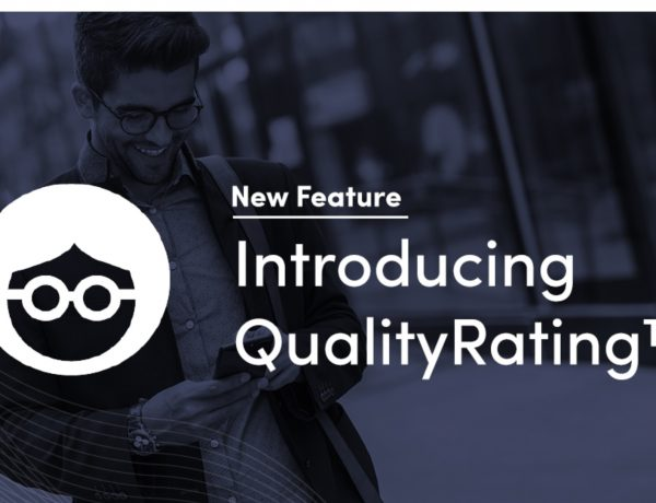 QaulityRating , Score , native, mobile, interactive, ads, clicks, website, outbrain, programapublicidad