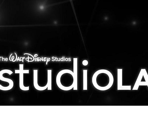 Salesforce ,partner , innovación ,The Walt Disney Studios StudioLAB ,programapublicidad