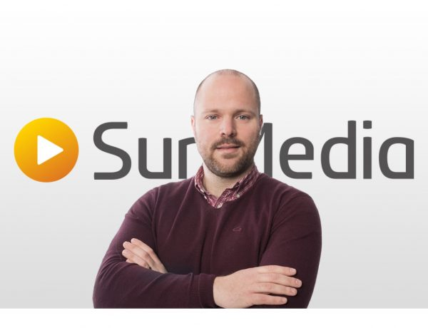 SunMedia ,Javier Aparicio , programapublicidad