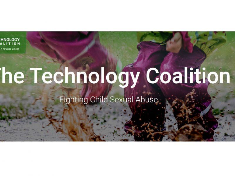 Technologycoalition, tiktok, infantil, abuso, niños, digital, programapublicidad