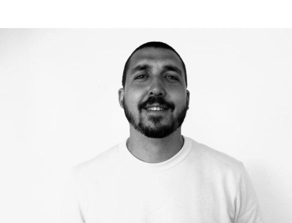 Víctor González, director creativo ,PS21, programapublicidad