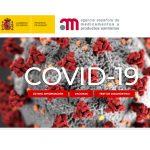 Concurso de 66.115 euros de creatividad, y producción de campaña sobre uso prudente de antibióticos 2021