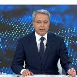 Antena3 Noticias2 lideró el miércoles con más de 2,9 millones de espectadores y 20,7%.