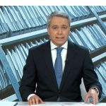 Antena 3 Noticias2 lideró también el jueves con más de 3 millones de espectadores y  21,5%