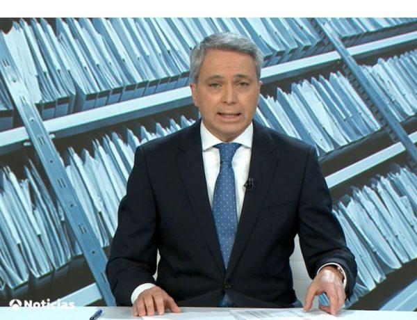 antena3 ,noticias2 , 13 mayo ,valles, 2021, programapublicidad