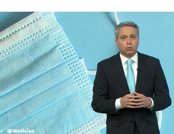 antena3 ,noticias2 , 17 mayo ,valles, 2021, programapublicidad