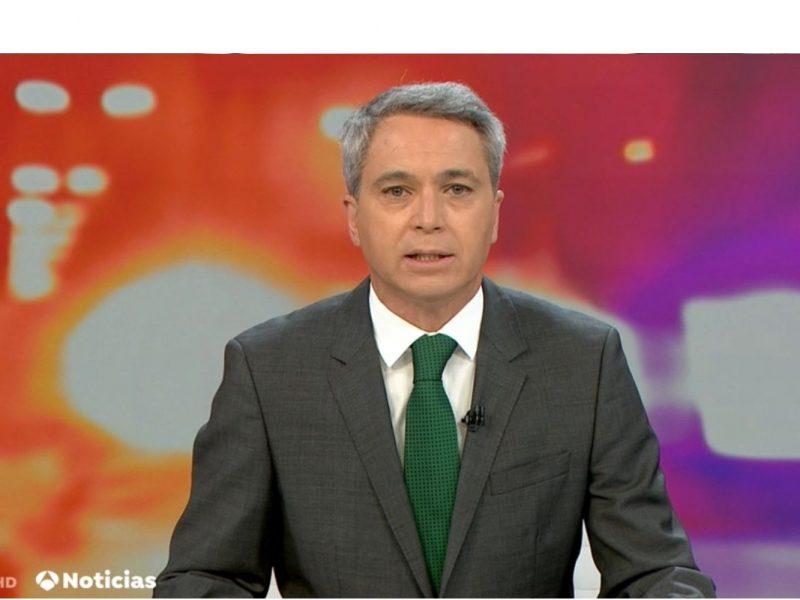antena3 ,noticias2 , 19 mayo ,valles, 2021, programapublicidad