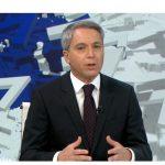 Antena3 Noticias2 lideró el jueves con  más de 3 millones de espectadores y 22,7%    .