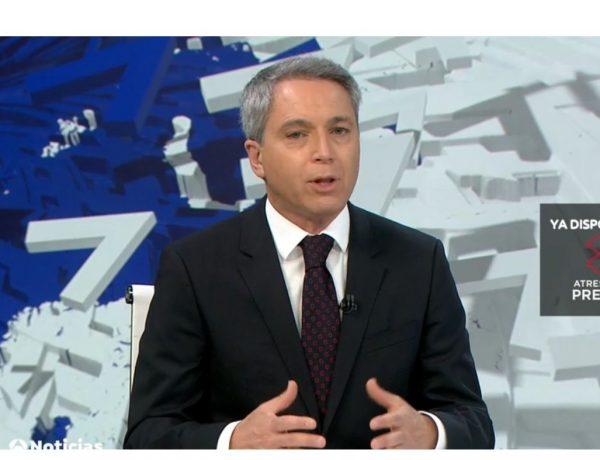 antena3 ,noticias2 , 20 mayo ,valles, 2021, programapublicidad
