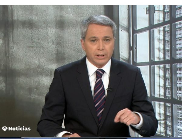 antena3 ,noticias2 , 24 mayo ,valles, 2021, programapublicidad