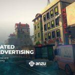 Verizon Media amplía y refuerza las oportunidades de publicidad in-game con Anzu