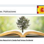 Concurso de creatividad de 493.050 euros del Ministerio de Agricultura